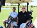 NTAA Golf Tournament '16 (109)