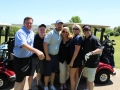 NTAA Golf Tournament '16 (119)