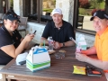 NTAA Golf Tournament '16 (19)