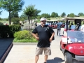 NTAA Golf Tournament '16 (26)