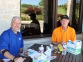 NTAA Golf Tournament '16 (28)