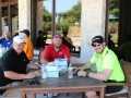 NTAA Golf Tournament '16 (29)