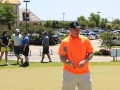 NTAA Golf Tournament '16 (58)