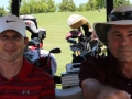 NTAA Golf Tournament '16 (85)