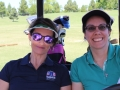 NTAA Golf Tournament '16 (86)