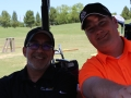 NTAA Golf Tournament '16 (88)