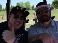 NTAA Golf Tournament '16 (90)