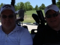 NTAA Golf Tournament '16 (93)