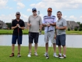2018 NTAA Golf Tournament (12)