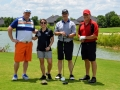 2018 NTAA Golf Tournament (14)