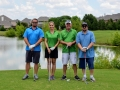 2018 NTAA Golf Tournament (18)