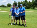 2018 NTAA Golf Tournament (20)