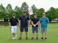 2018 NTAA Golf Tournament (8)