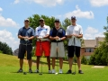 2018 NTAA Golf Tournament (9)