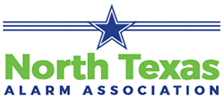 North Texas Alarm Association